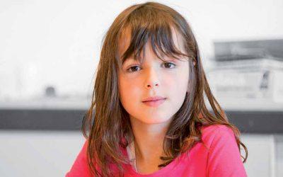 Vlissingen: Dyslexiebehandeling geeft kinderen weer vertrouwen