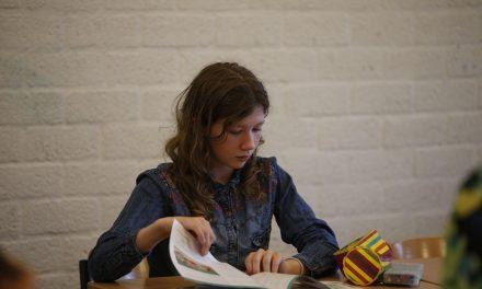 Onderzoek naar de leesontwikkeling van kinderen met dyslexie na afronding van de dyslexiebehandeling