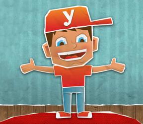 Leesgame Yoleo nu gratis voor bibliotheekleden