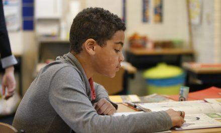 Handige websites en apps die het leesplezier van kinderen kunnen vergroten