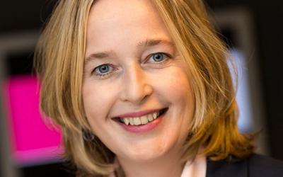 Blog: De dyslexie-industrie – waar een markt is, is een weg