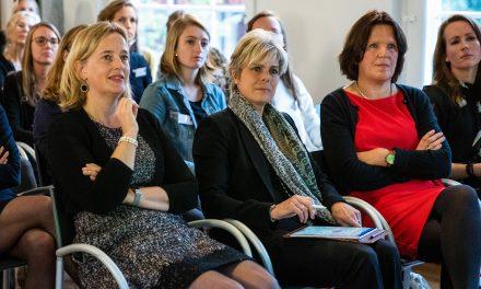 Onderwijszorg Nederland luidt de noodklok om 'verloren' kinderen met een taalachterstand