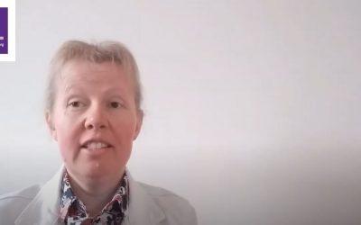 ONL Vlog 12: Spellingregels aanleren