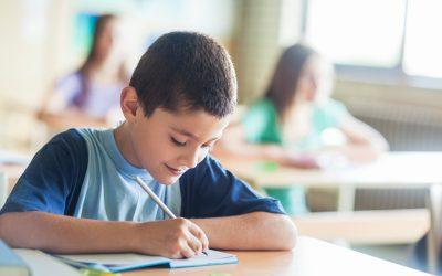 Ouders zeer tevreden over dyslexiebehandeling van ONL